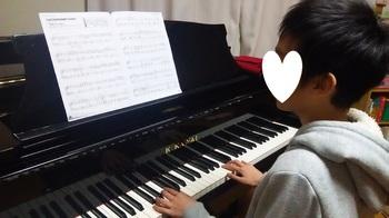 2015年3月9日②.JPG