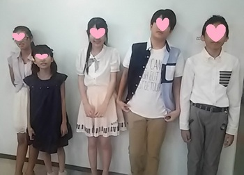 2015年8月29日③.JPG