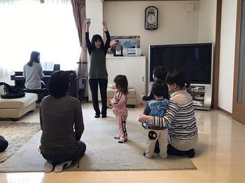 2017年3月28日③.jpg