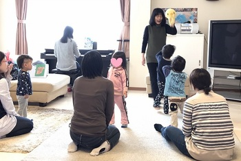 2017年3月28日⑤.jpg