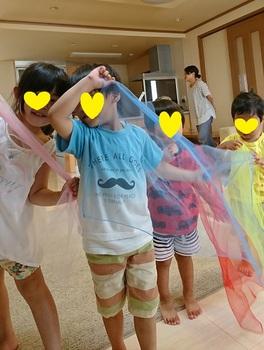 2017年8月29日②.JPG